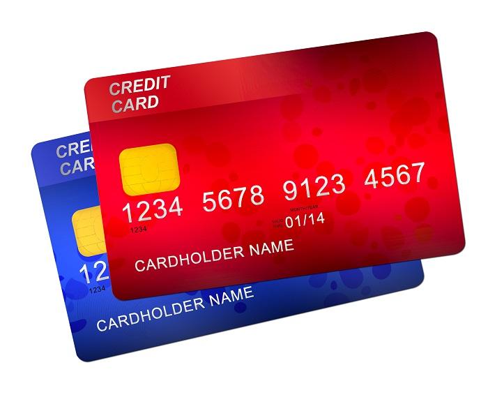 Gibt es bald eine Apple-Kreditkarte?