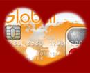 Global MasterCard - Gewinnspiel zum Valentinstag