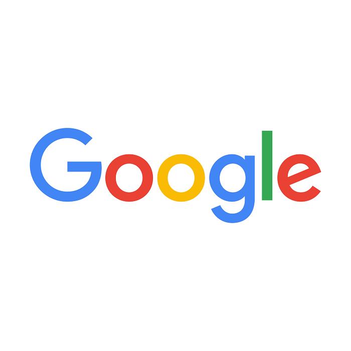 Google-Girokonto: Start und Akzeptanz