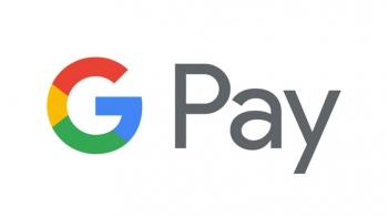 Google Pay geht an den Start