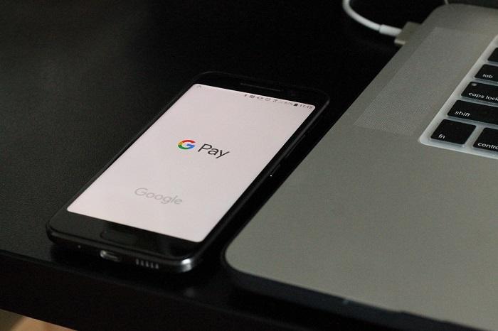 Google Pay wird ausgebaut