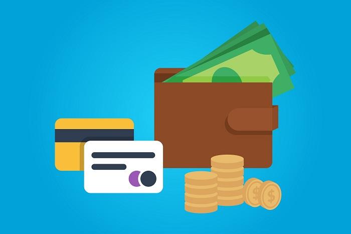 Händler: Barzahlung bald unter 50%