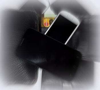Im Trend der Zeit – E-Wallets und M-Payment