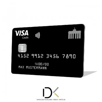 Immer mehr Kreditkarten werden abgewertet