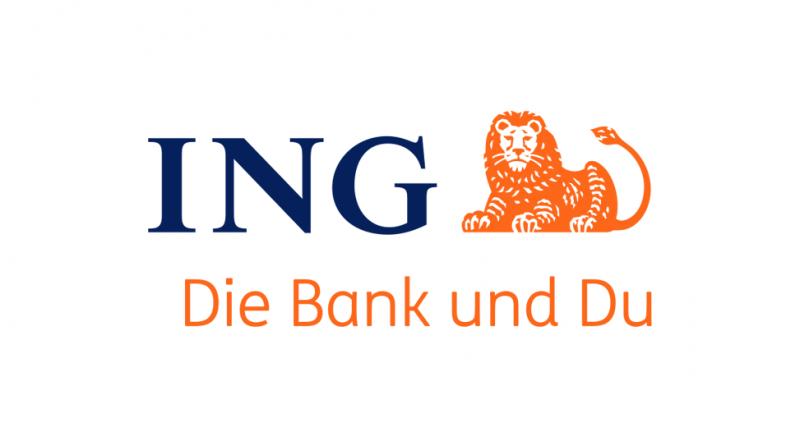 ING-DiBa: Kürzerer Name, neues Logo