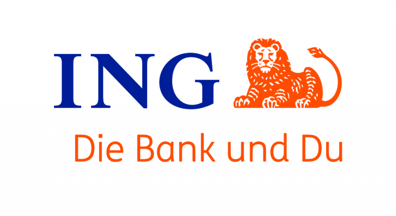 ING-News: QR-Login & DealWise-Cashback