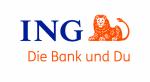 ING-News: QR-Login & DealWise-Cashback