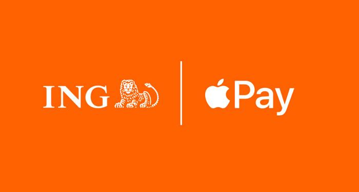 ING unterstützt Apple Pay & Google Pay