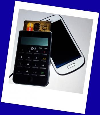 Instant Payment – Die Echtzeit-Überweisung soll kommen