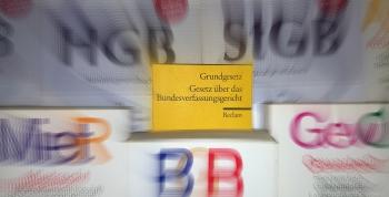 Ist das deutsches Bankgeheimnis in Gefahr?