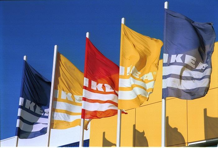 Ist die neue Ikea-Kreditkarte empfehlenswert?