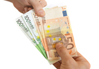 Konsumklima im Aufwind: Die Deutschen geben so viel Geld aus wie schon lange nicht mehr