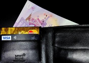 Kostenlos - Gibt es das bei Banken überhaupt noch?