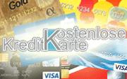kostenlose-kreditkarte.de: neues Design und neuer Service
