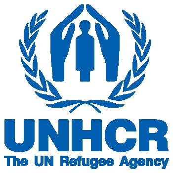 Kostenlose Kreditkarten für Flüchtlinge