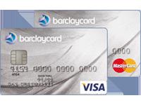Kreditkarten kostenlos testen – viele Angebote jetzt ein Jahr lang beitragsfrei