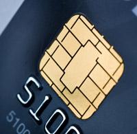 Kreditkarten-Tipp: Was leisten Prepaid-Kreditkarten?