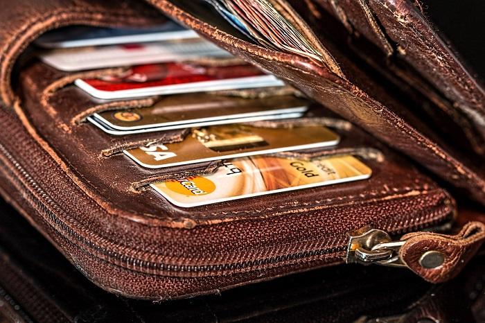 Kreditkarten werden als Zahlungsmittel falsch eingeschätzt