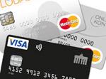 Anteil der Kartenzahlungen steigt rasant