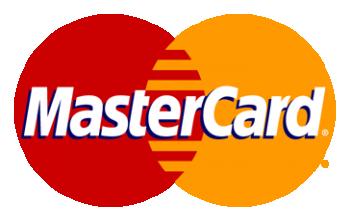 Mastercard ändert sein Logo