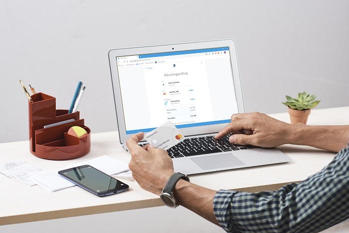 Mastercard & PayPal starten Instant Transfer in Deutschland