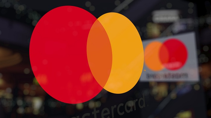 Mastercard macht Rekordgewinn