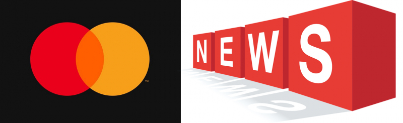 Mastercard-News: Coronavirus, Phos & neuer CEO
