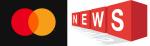 Mastercard-News: Free Now & Nachhaltigkeit