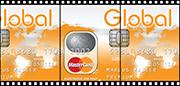 MasterCard schenkt großes Kino