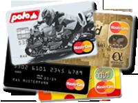 MasterCard spendet weiter für Afrika: Zahlen Sie beim Restaurantbesuch mit Kreditkarte