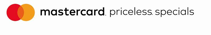 Mastercard stellt Bonusprogramm ein