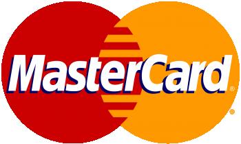 MasterCard will mit Facebook und Twitter kooperieren