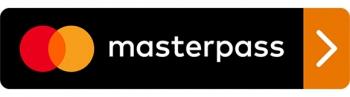Masterpass als neue digitale Bezahllösung