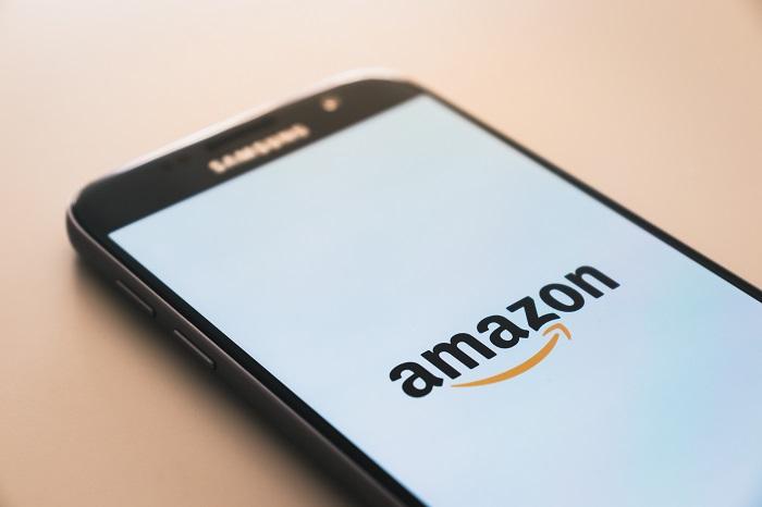 Mit Visa: Amazon Music (in HD) gratis