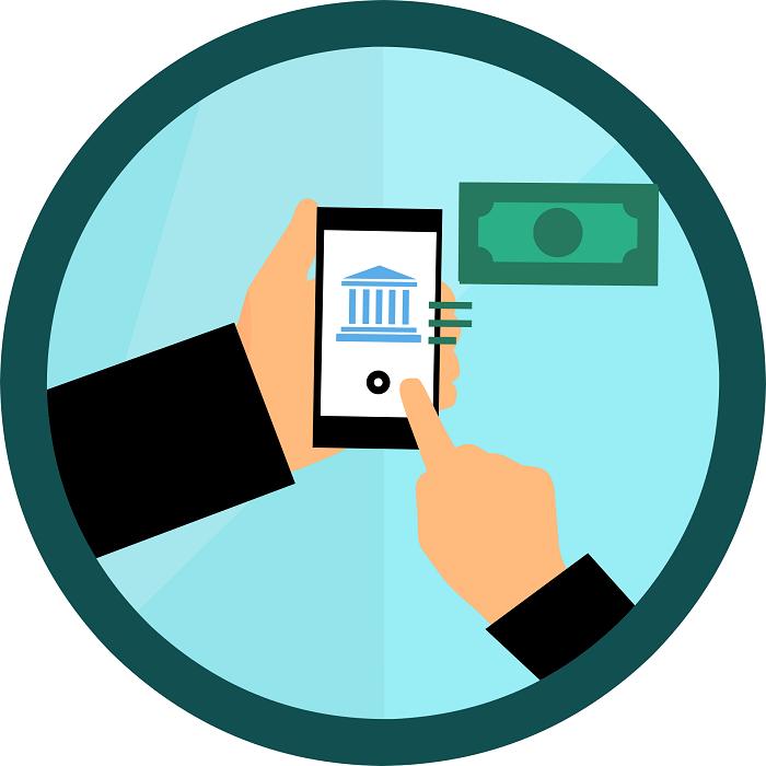 Mobile Payment bleibt eine Nische