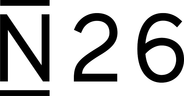 N26 bringt Metal-Kreditkarte auf den Markt