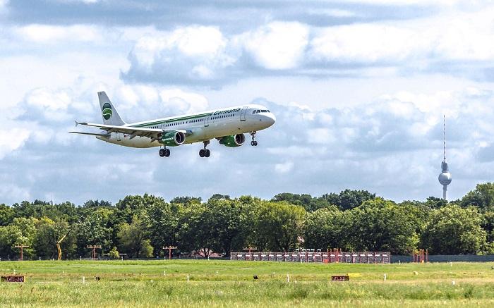 Nach Germania-Pleite: Gefahren bei der Flugbuchung