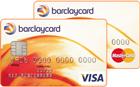 Barclaycard for Students Kreditkarten