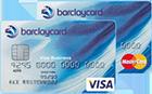 Barclaycard Business Kreditkarten