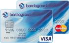 Barclaycard New Double Kreditkarten