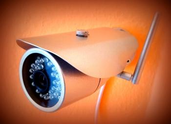 Neue BaFin-Regelungen - VideoIdent wird sicherer