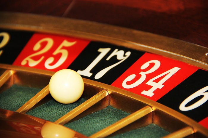 Neue Glücksspielgebühr bei Kreditkarten