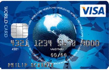 Neue kostenlose Kreditkarten im Kreditkartenvergleich – Teil II