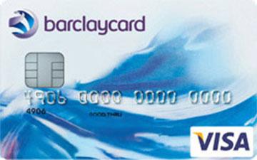 Neue kostenlose Kreditkarten im Kreditkartenvergleich – Teil I