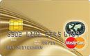 Kickback Kreditkarte