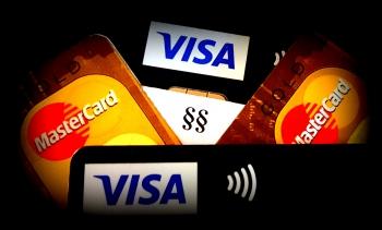 Neue Regeln für Online-Shops – zum Schutz der Verbraucher
