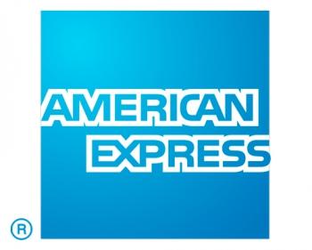 NFC-Zahlungen mit American Express-Kreditkarten funktionieren häufiger