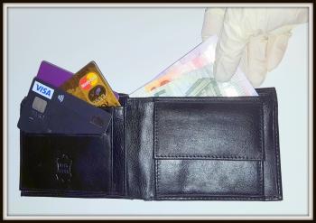 Obacht bei Online-Kreditkarten-Angeboten!
