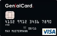 Passend für die Urlaubsreise: Eine kostenlose Kreditkarte ohne Grundgebühr