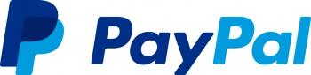 PayPal erhöht Kreditrahmen für Businesskredite